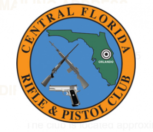 Central Florida Rifle & Pistol Club Junior Program