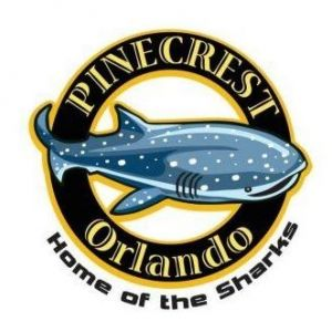 Pinecrest Preparatory Academy