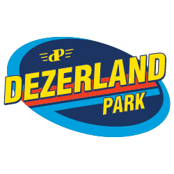 Dezerland Park - COMING SOON