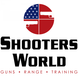 Shooters World Orlando Youth Firearms Training