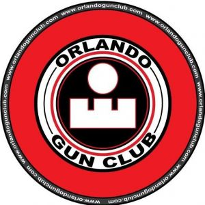 Orlando Gun Club Family Intro to Shooting Class