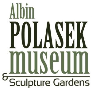 Albin Polasek Museum and Sculpture Garden
