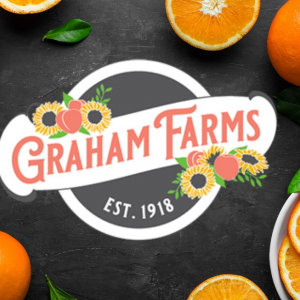 Graham Farms