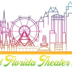 04/22-04/24 Central Florida Theater Festival