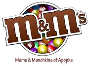 M and M's of Apopka