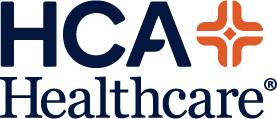 HCA HealthCare: Uninsured Patient Advisor