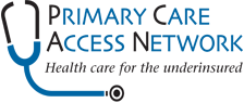 Primary Care Access Network