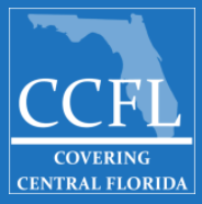 Covering Central Florida