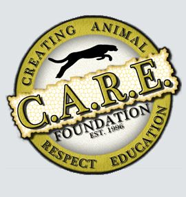 C.A.R.E. Foundation