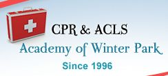 CPR and ACLS Academy of Winter Park