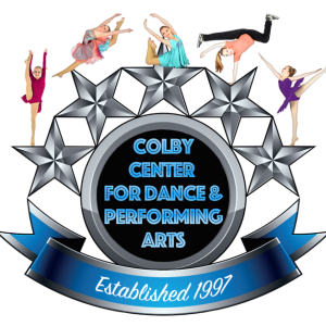 Colby Center for Dance and Performing Arts