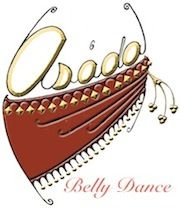Asada Belly Dance
