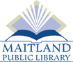 Maitland Public Library Story Times