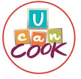 U CAN COOK Cooking Parties