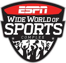 Disney's ESPN Wide World of Sports Complex