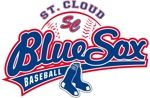 St. Cloud Travel Baseball