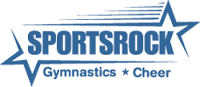 SportsRock Gymnastics-Cheer