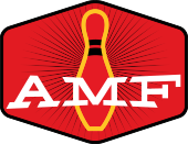 AMF Kissimmee Lanes Youth Bowling Leagues