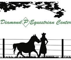 Diamond P Equestrian Center, LLC, The