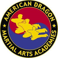 American Dragon Martial Arts Homeschool Program