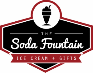 Soda Fountain, The, Parties