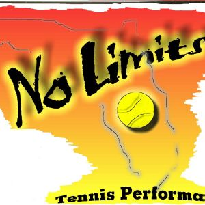 No Limits Tennis Performance Homeschool Program
