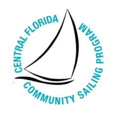 Central Florida Community Sailing Program