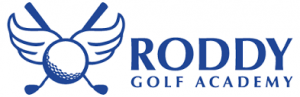Roddy Golf Academy
