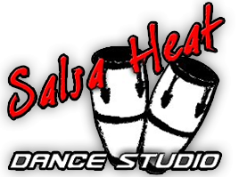 Salsa Heat Dance Studio
