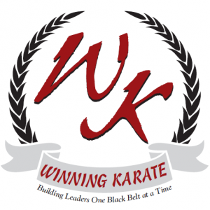 Winning Karate Homeschool Program