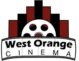 West Orange Cinema