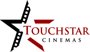 Touchstar Cinemas