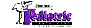 Pediatic Dental Care of Greater Orlando