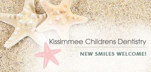 Kissimmee Children's Dentistry