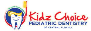 Kidz Choice Dentistry