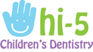 Hi-5 Children's Dentistry