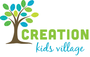 Creation Kids Village