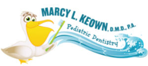 Marcy L. Keown, D.M.D., P.A. Pediatric Dentistry