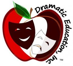 Dramatic Education, Inc. Summer Camps