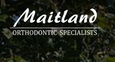 Maitland Orthodontic Specialists