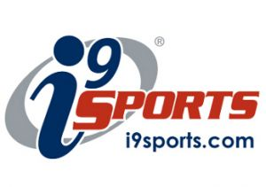 i9 Sports - Maitland, Lake Mary and Oveido