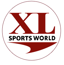 XL Sports World Homeschool P.E.