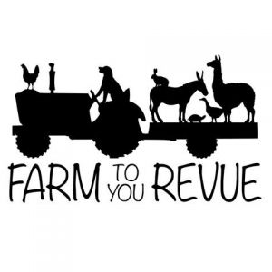 Farm To You Revue - Traveling Petting Zoo, Pony Rides & Reptiles too!