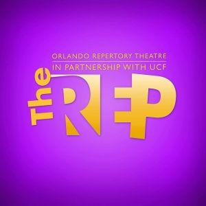 Orlando Repertory Theatre Summer Camps