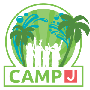Camp J at the Rosen JCC