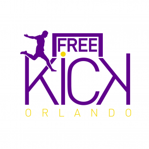 Free Kick Orlando Soccer Academy and League