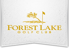 Forest Lake Golf Club