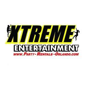 X-Treme Entertainment