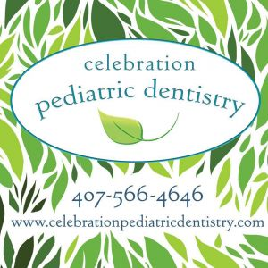 Celebration Pediatric Dentistry