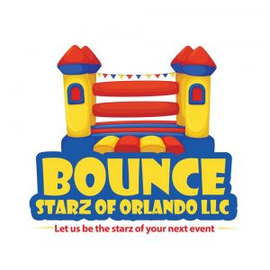 Bounce Starz Of Orlando LLC